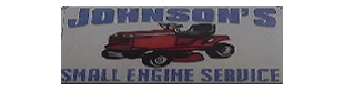 Johnson's Small Engine Service
